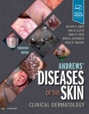 Andrews' Diseases of the Skin