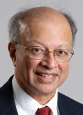 Ashok Gadgil, PhD
