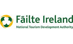 failte-ireland-logo.jpg