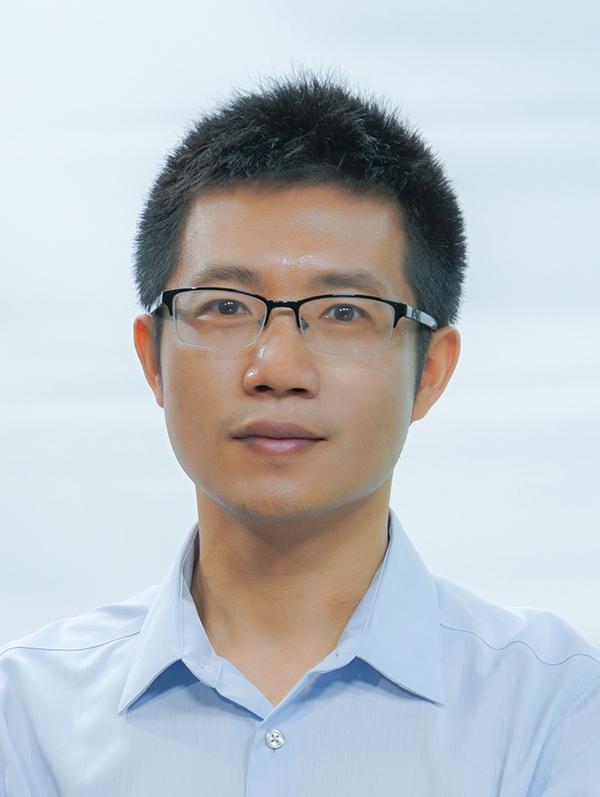 1. Qun Bao2