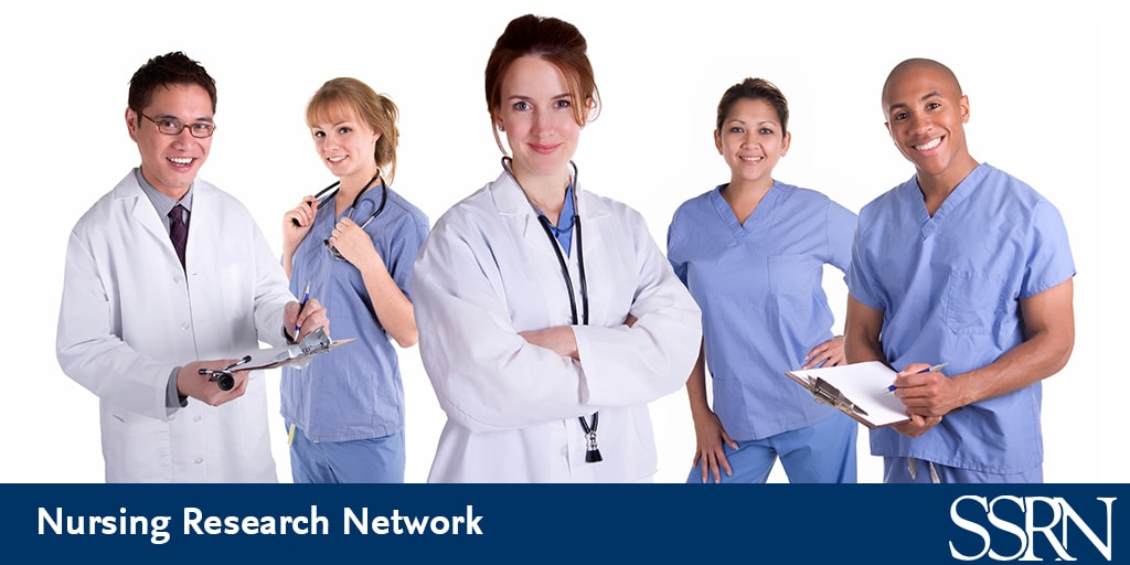 Uh_Nursing | Elsevier
