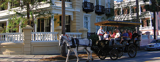 Charleston-Carriage-Tour.jpg