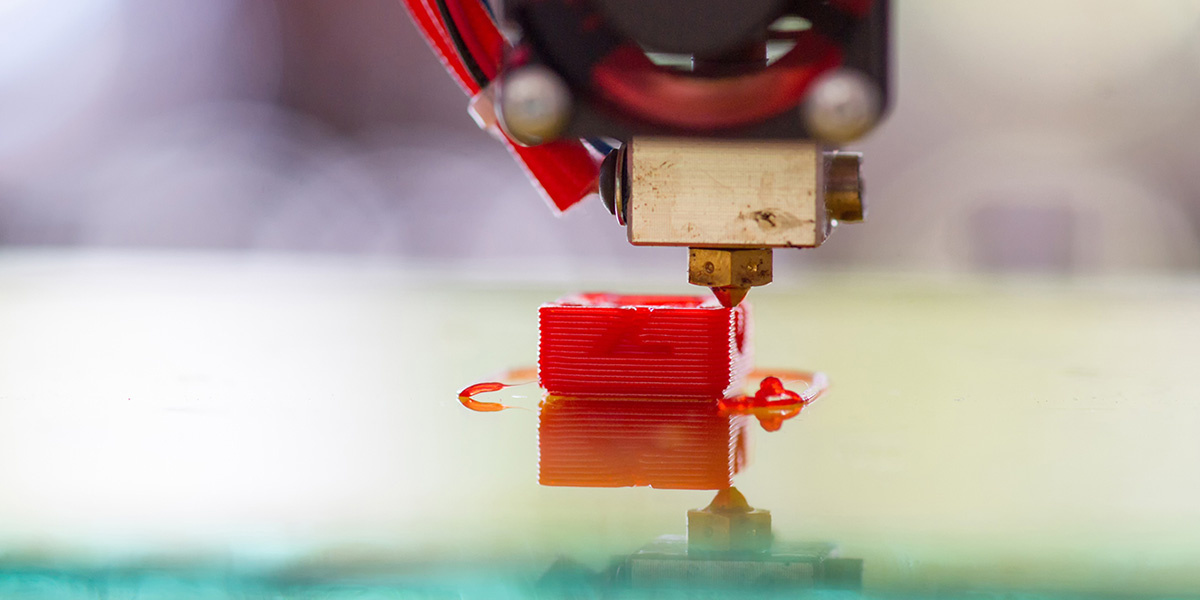 First-fully-3D-printed-energy-storage-devices