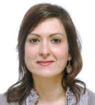 Valentina Trinetta