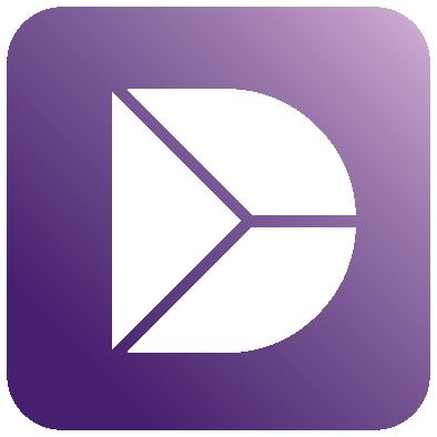 DIB icon