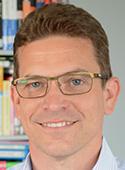 Prof. Dr.-Ing. Stefan Zimmermann
