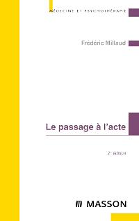 Frédéric Millaud