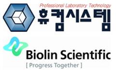biolin