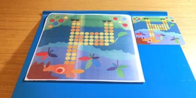 Apprentissages fondamentaux en maternelle et primaire : quels troubles visuels compliquent la tâche ?