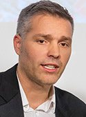 Hannes Taubenböck