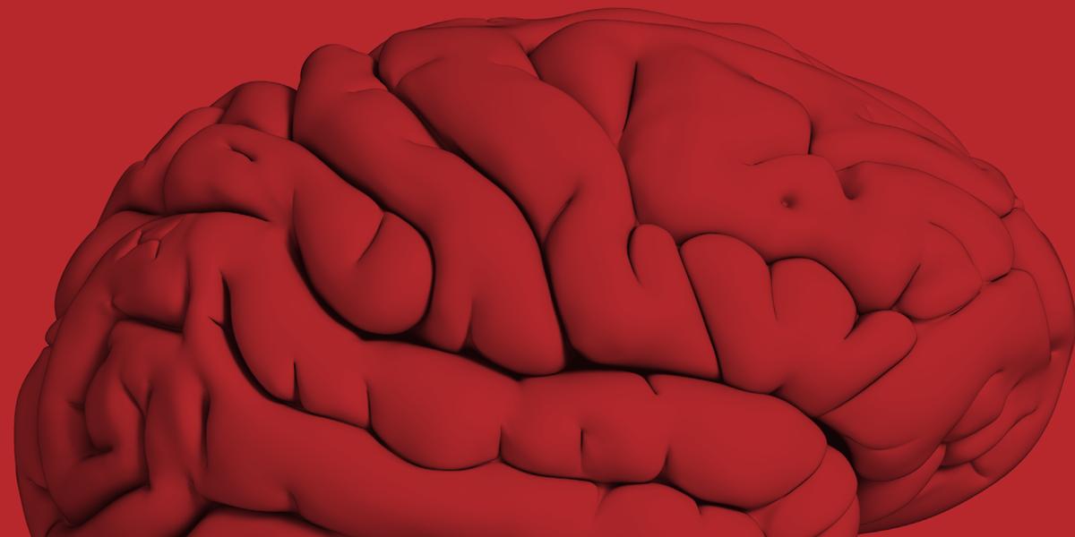 Epilepsies-de-lenfant,-de-ladolescent-et-de-ladulte-1.png