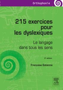 Francoise Etienne