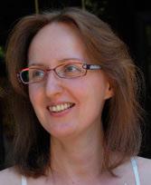 Milda Stuknytė, PhD