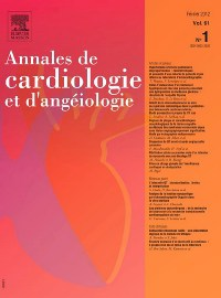 revue cardiologie