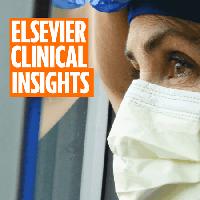 Elsevier podcast thumbnail