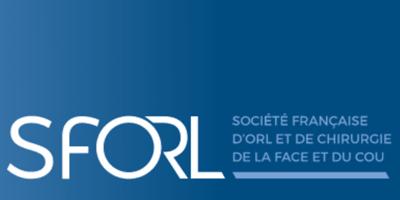 Collection SFORL : le point exhaustif sur un sujet ORL