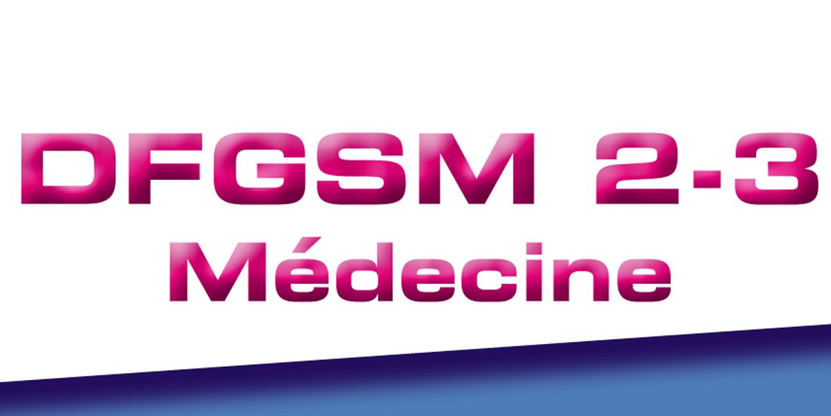DFGSM-2-3-medecine.png