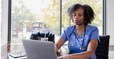 Tips for publishing in nursing journals