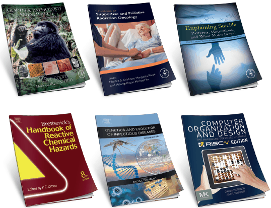 sciencedirect-books-thumbnail | Elsevier Solutions