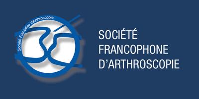 Nos recommandations en ARTHROSCOPIE