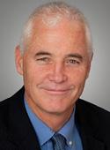 Gregory Glenn