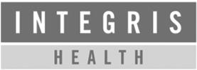 Integris Health