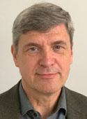 Prof. Dr. Jörg Neugebauer