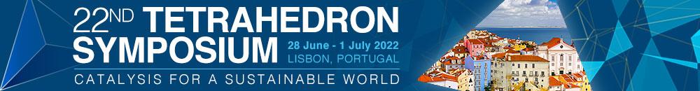 2021 Tetrahedron Symposium: On-demand