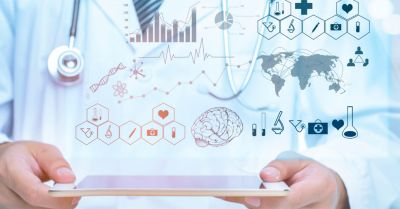 Bringing value to care - Utilization of analytics to optimize decision support: Elsevier Exclusive Virtual Boardroom