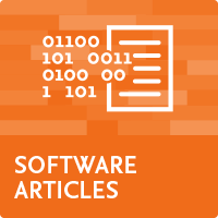 software article