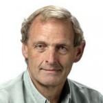 Professor Dr. Rob Verpoorte