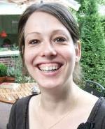 Judith Kamalski