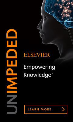 Empowering Knowledge page