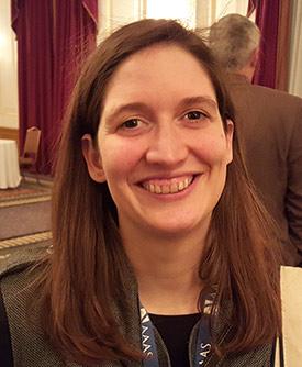 Leonor Sierra