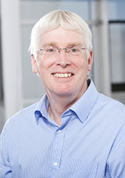 John R. Dean, PhD, is  Professor of Analytical and Environmental Sciences at Northumbria University.