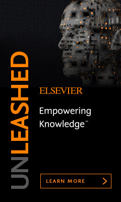 Empowering Unleashed Knowledge