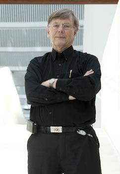 Albert Osterhaus, PhD