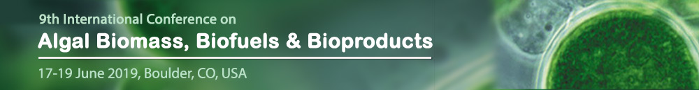 Algal-Biomass-Biofuels-and-Bioproducts