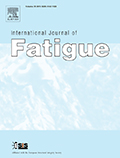 International Journal of Fatigue