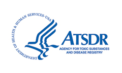 National ALS Biorepository