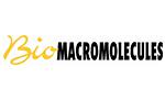 Bio Macromolecules