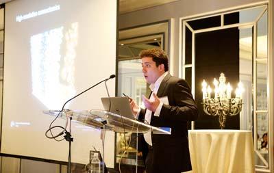 Moritz Helmstaedter, PhD