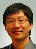 Jieping Zhu