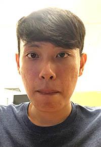 Jian Yi