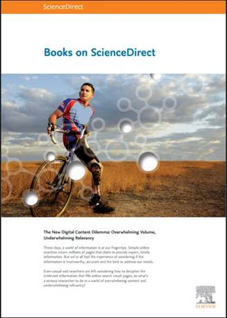 SD books brochure cover | ScienceDirect