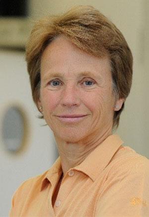 Vera Regitz-Zagrosek, MD