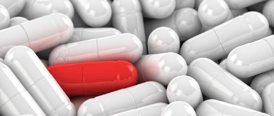 Precision medicine, not limited medicine: Sustainable drug development builds on effective data use