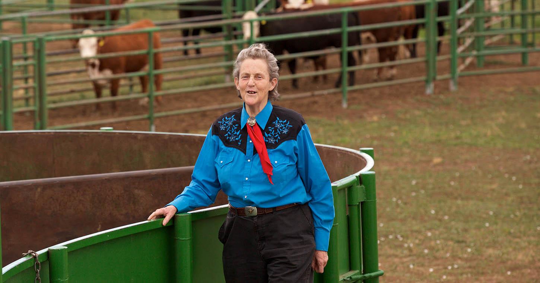 Temple-Grandin-Empowering-Knowledge