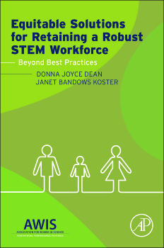 This book is available through the Elsevier Store. Enter code PBTY14 at checkout for a 25% discount.