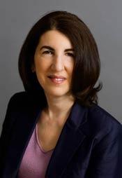 Alison Bert, DMA